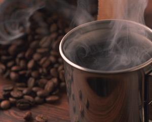 Cafeaua de dimineata iti lungeste viata