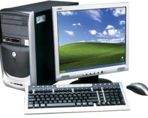 Microsoft: Computerele personale raman pe baricade, in pofida cresterii vanzarilor de tablete PC