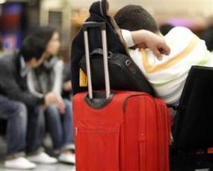 Analizele Manager.ro: Efectele bizare ale crizei din UE – europenii emigreaza in Australia si in... Angola