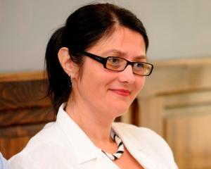 Duraziv: Vanzarile de vopsele s-au dublat in prima jumatate a lui 2012