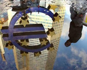 UE cauta modalitati de a include si bancile din afara zonei euro in uniunea bancara