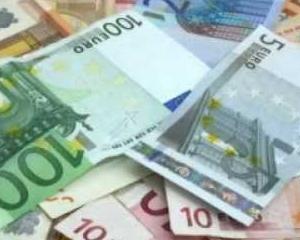 BRI: Bancile centrale trebuie sa majoreze dobanzile pentru a controla inflatia