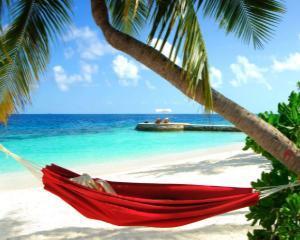 O vacanta in Maldive te ajuta sa dormi mai bine