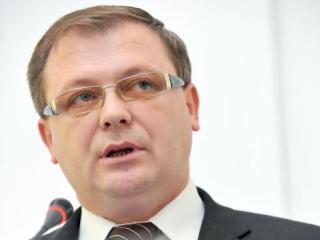 UPDATE Seful IGPR: Sunt multi politisti betivi si nenorociti. Sindicalistii cer demisia lui Liviu Popa