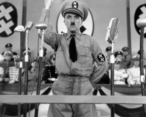 Un film rar cu Chaplin, cumparat de pe eBay cu 3,20 lire sterline, va fi vandut pentru o suma considerabila