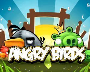 Angry Birds pentru Windows Phone 7 va fi disponibil pe 6 aprilie
