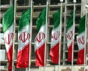 Iran continua negocierile privind programul nuclear