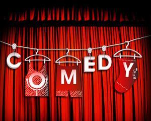 Teatrul National Bucuresti vrea sa ne faca sa radem de la inceputul anului 2012
