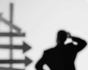 6 mituri despre cariera