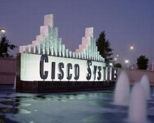 Cisco si Xerox au incheiat un parteneriat pentru cloud computing