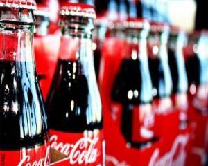 Ce spune Coca Cola despre reteta celei mai cunoscute racoritoare din lume