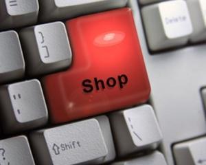 Drepturile consumatorilor din UE, subiect de directiva