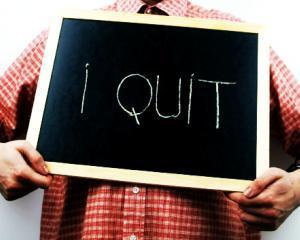Acesta este cel mai important motiv pentru care angajatii tineri si talentati isi dau demisia
