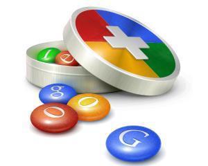 Google+ a ajuns la 62 milioane de utilizatori