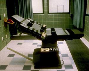 ANALIZA: Cat costa o executie cu injectie letala in SUA