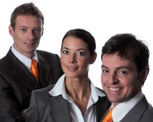Manpower: Companiile romanesti vor incetini ritmul angajarilor, pentru a cauta angajati mai priceputi