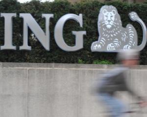 ING Asigurari de Viata va investi peste 7 milioane de euro pentru loializarea consultantilor