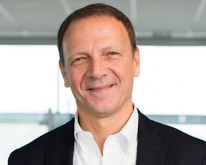 Ericsson lanseaza un serviciu de verificare a aplicatiilor si dispozitivelor mobile