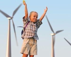 ANALIZA: Investitiile globale in surse regenerabile de energie au ajuns la 149 miliarde euro in 2010