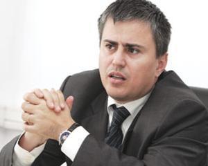 Biris: Randamentul romanesc de colectare a TVA este de 54%
