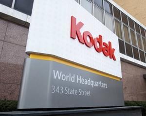 Descoperire socanta: Timp de 30 de ani Kodak a avut un reactor nuclear la subsol