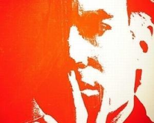 Autoportretul lui Andy Warhol a fost vandut cu 12,8 milioane de euro