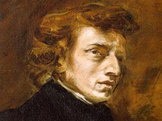 Chopin pastreaza inca secretul mortii sale?
