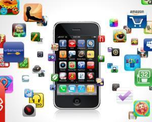Cat de gratuite sunt aplicatiile gratuite?
