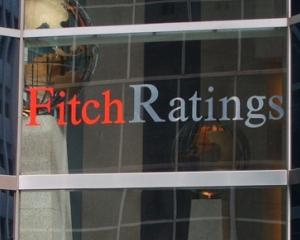 Fitch revizuieste ratingul acordat Statelor Unite ale Americii