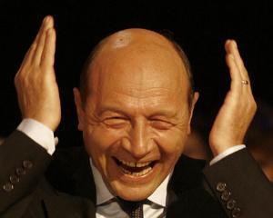 USL: Basescu a fost demis