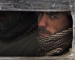 Fostul ministru libian de externe fuge in Malta. Familiile oficialilor sunt