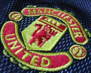 Manchester United vrea sa stranga 1 miliard de dolari printr-o oferta publica initiala la Singapore