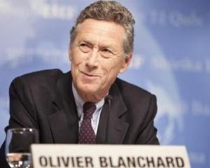 Criza financiara: Economistul-sef al FMI da vina pe investitori