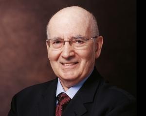Trainingul profesorului Philip Kotler atrage in principal persoane cu functii de conducere din companii