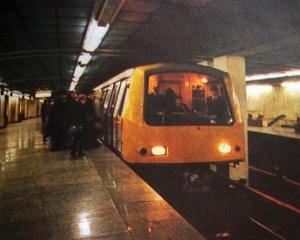 Puteti naviga gratuit pe mobil la metrou si in ianuarie