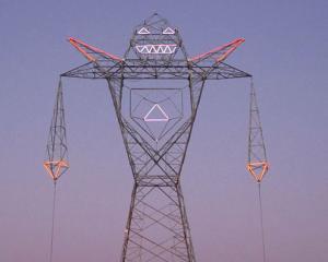 De ce a ajuns Hideoelectrica o companie insolventa: salarii uriase, zeci de sporuri si baietii destepti, printre cauze