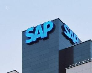 SAP Romania si Samsung Electronics isi unesc eforturile in promovarea aplicatiilor mobile de business pe plan local