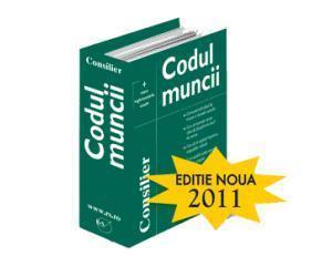Codul Muncii 2011: Principalele modificari si reactiile celor afectati de noul pachet de legi