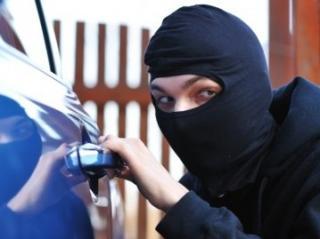 Politia Capitalei: Peste 63.000 de furturi inregistrate anul trecut in Bucuresti