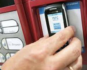 In 2015, peste 500 de milioane de oameni vor folosi telefonul pe post de bilet de calatorie