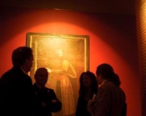Noaptea Muzeelor: Cu ce ajungem la destinatie