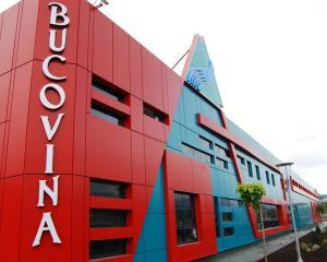 Cifra de afaceri a Rio Bucovina a crescut cu 27% in 2011