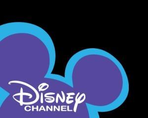 Disney concediaza 250 de angajati