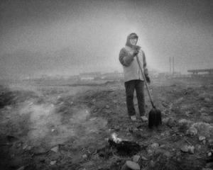 ONU: Un sfert din suprafata Terrei este foarte degradata
