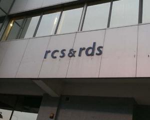 RCS&RDS se lauda cu tarife de roaming la jumatatea celor stabilite de UE