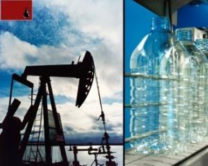 10 modalitati surprinzatoare prin care sunt utilizate cele mai cunoscute resurse naturale