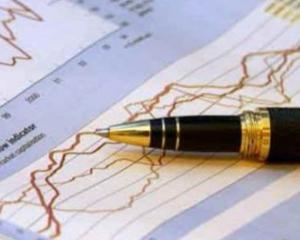 90 de banci vor fi supuse testelor de stres. Romania participa prin intermediul bancilor-mama