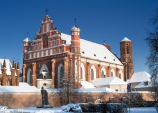 Tallinn si Turku vor fi capitale ale culturii in 2011