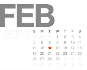 Calendar: Declaratii fiscale pe care trebuie sa le depuneti in luna februarie