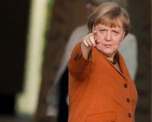 Analizele Manager.ro: Cele mai puternice femei din Europa